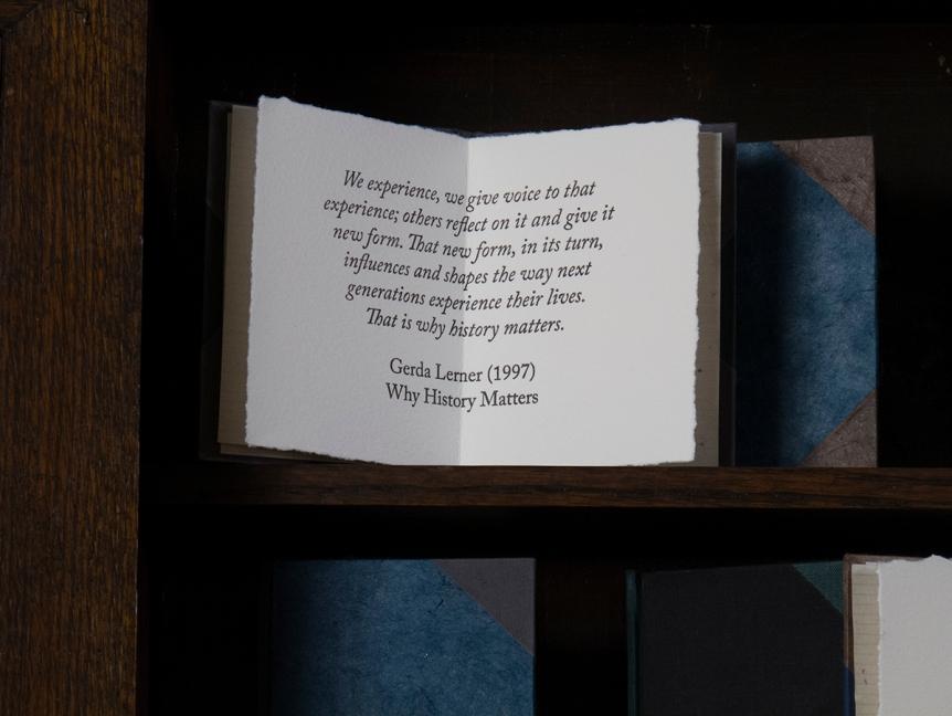 S_Book3