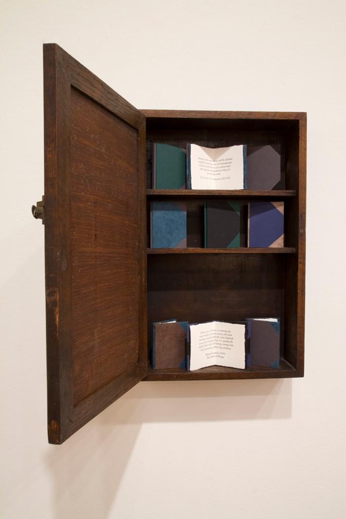 S_Medicine Cabinet2